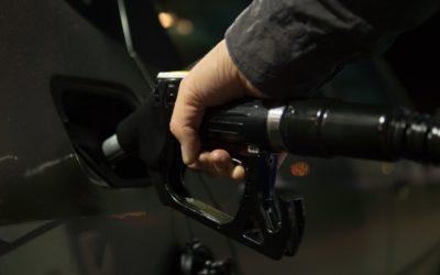 Instalacje gazowe – dokumentacja