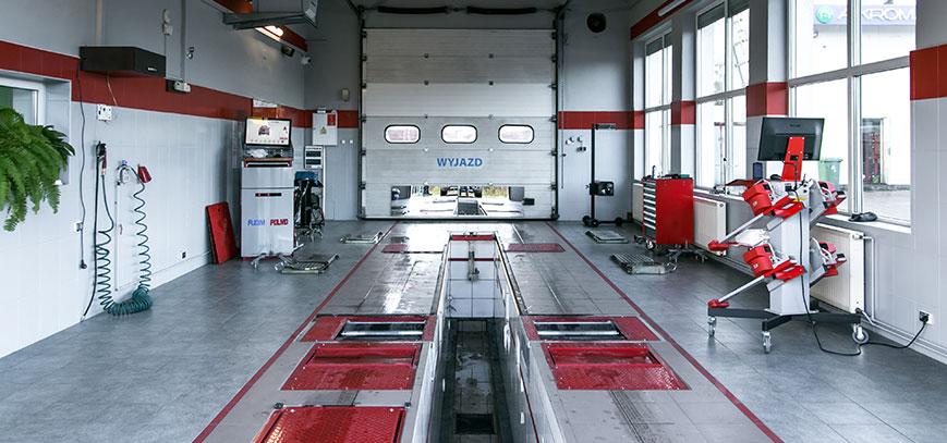 badanie techniczne, stacja kontroli pojazdów, stacja kontroli pojazdów lubicz, stacja kontroli pojazdów toruń, stacja kontroli. skp