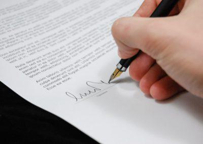 rejestracja pojazdów, akcyza, tłumaczenie dokumentów